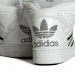 adidas-jeremy-scott-instinct-hi-white-black-5