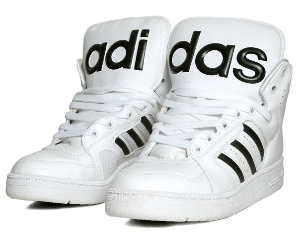 adidas-jeremy-scott-instinct-hi-white-black
