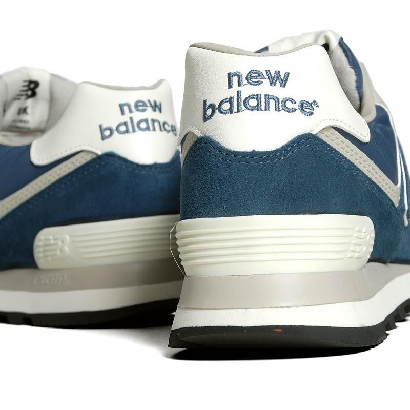 coque new balance