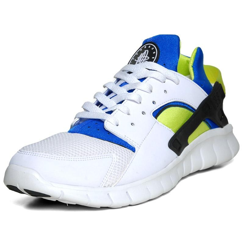 nike air huarache free run asics verte. Black Bedroom Furniture Sets. Home Design Ideas