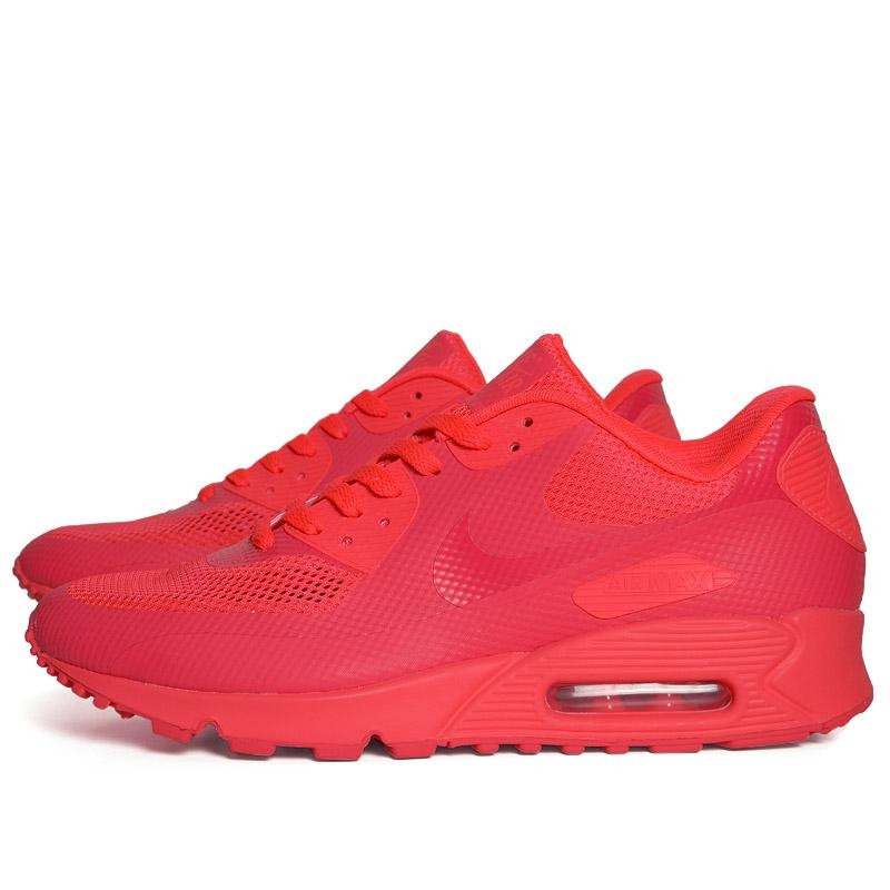 nike air max 90 hyperfuse solar red. Black Bedroom Furniture Sets. Home Design Ideas