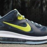 nike-lebron-9-low-obsidian-cyber-blue-grey-2-570x380