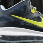 nike-lebron-9-low-obsidian-cyber-blue-grey-3-570x380