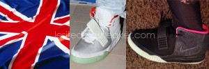 release-info-uk-nike-air-yeezy-2