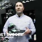 solebox-reebok-omni-zone-pump