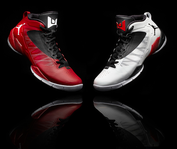 air jordan fly wade 2 pas cher