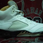 air-jordan-v-white-wedding-sample-2