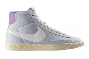 nike-blazer-high-vntg-palest-purple-1