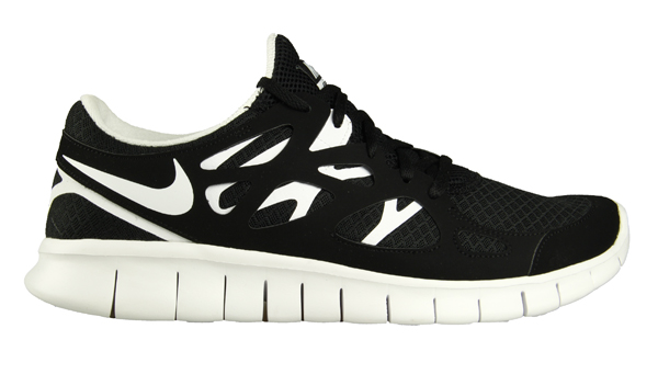 roshe runs for sale - Nike Free Run+ 2 Exclusivite Foot Locker - Le Site de la Sneaker