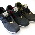 New Balance 576 Flimby Factory 30th Anniversary Pack