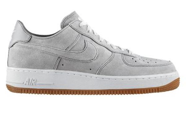 nike air force 1 deconstruct prm medium grey le site de la sneaker. Black Bedroom Furniture Sets. Home Design Ideas