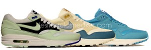 nike-air-max-1-automne-2012