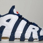 nike-air-more-uptempo-pippen-olympic-1