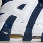 nike-air-more-uptempo-pippen-olympic-3
