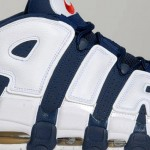 nike-air-more-uptempo-pippen-olympic-5