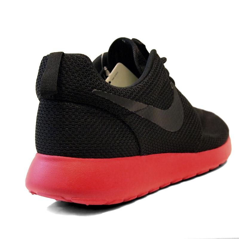 vernis yves saint laurent - nike-roshe-run-black-red-3.jpg
