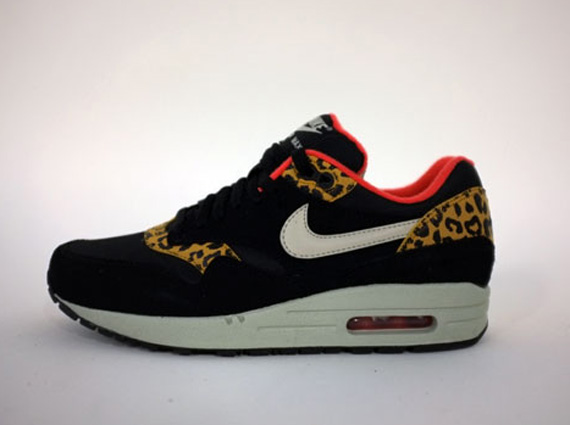 nuc nike air max one leopard store