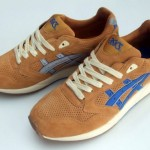 foot-patrol-asics-gel-saga