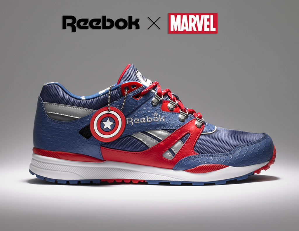 marvel-reebok-collection-captain-america-ventilator