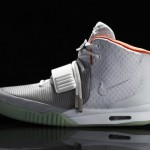 nike-air-yeezy-2-official-release-1