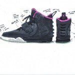 nike-air-yeezy-2-official-release-10