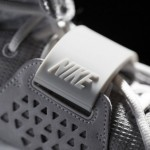 nike-air-yeezy-2-official-release-2