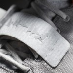 nike-air-yeezy-2-official-release-4