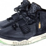 nike-air-yeezy-2-official-release-8