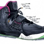 nike-air-yeezy-2-official-release-9