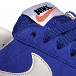 nike-blazer-low-suede-vintage-game-royal-sail-4