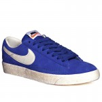 nike-blazer-low-suede-vintage-game-royal-sail-5