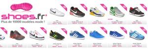 soldes-ete-shoes-fr