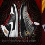 Jordan Brand World Basketball Festival Pack