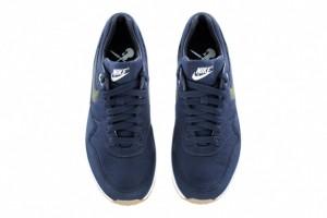 apc-nike-sneakers-fw12-1