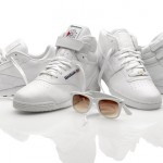 reebok-summer-2012-all-white-pack-1