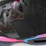 air-jordan-6-gs-black-pink-flash-marina-blue