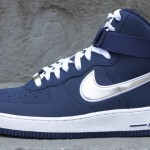 nike-air-force-1-high-london