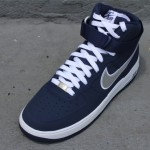 nike-air-force-1-high-london-2