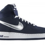 nike-air-force-1-london-2
