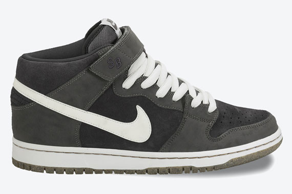 uk availability 856f1 96d7a nike mid,basket hommes nike air jordan 1 mid noir solde