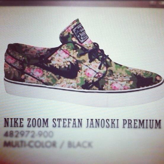Nike-SB-Stefan-Janoski-Floral-Summer-2013-2