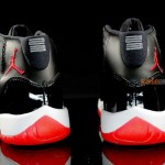 air-jordan-xi-bred-gs-2
