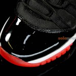 air-jordan-xi-bred-gs-3