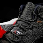 air-jordan-xi-bred-gs-4