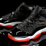 air-jordan-xi-bred-gs-8