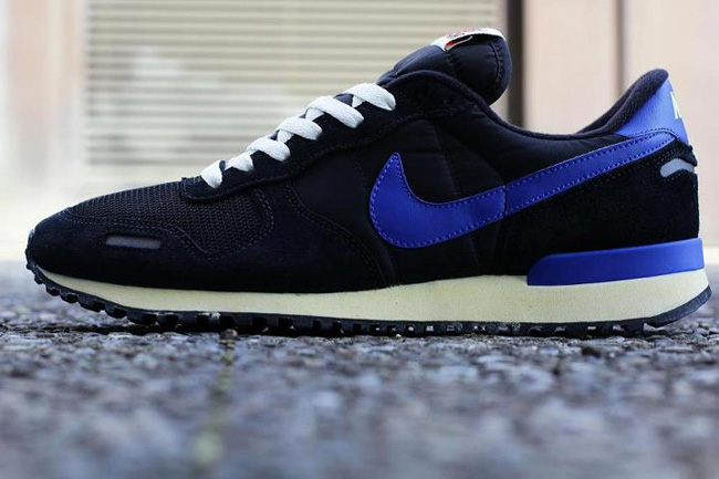 Bleu Air nike Royal Nike Vortex Royal Vintage PuTZiwOXk