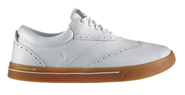 100cc1b16df046 Nike Free Tr Orange Womens