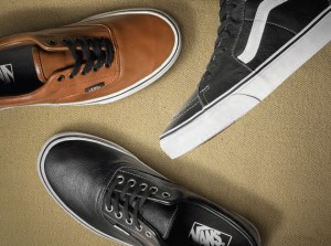 vans-aged-leather-pack-holiday-2012-8