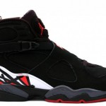 air-jordan-viii-8-playoffs-may-2013
