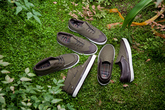 barbour-vans-sneakers-6